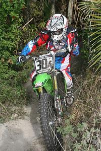 G2 HS9 01-29-2012 (11)