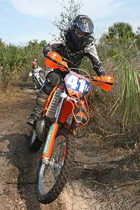 G2 HS9 01-29-2012 (15)