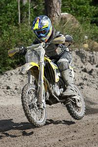 G2 FTR MX 10-26-08 (30)