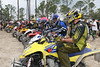 FTR Quad Scramble #2 Big Cypress 2006 : Nov. 4, 2006 FTR Q/S #2 @ Seminole Tribe Motocross