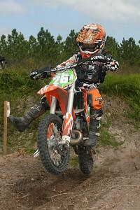 G2 Hunter 2012 (22)
