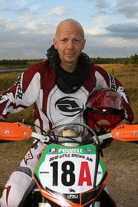 G2 J Powell 2010-37