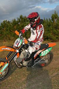 G2 J Powell 2010-30