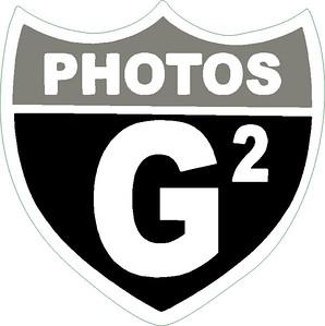 G2 J Powell 2010-39