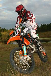 G2 J Powell 2010-06