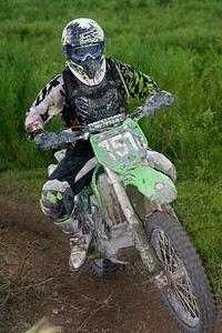 G2 2012 K Cosman (24)