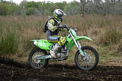 G2 2012 K Cosman (21)