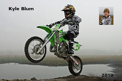 G2 Blum (12)  poster 1