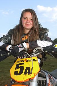 G2 Nordle 2011 (6)