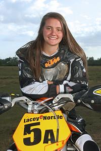 G2 Nordle 2011 (10)