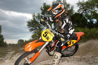 G2 Nordle 2011 (16)