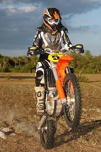 G2 Nordle 2011 (24)