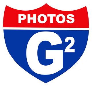 G2 Lanier Family 2013 (13)