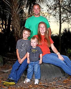 G2 Lanier Family 2013 (3)