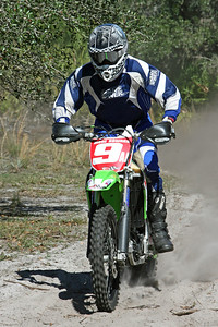 G2 Mose H 2012 (7)