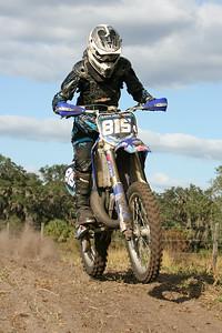 G2 Muchard 2012 (46)