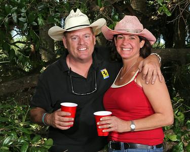 G2 Tom & Laura 2012 (3)
