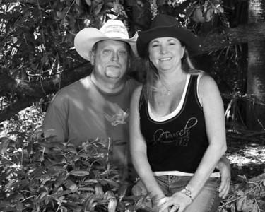 G2 Tom & Laura 2012 (11)