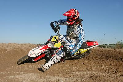 G2 Palmer Lynch 2010-30