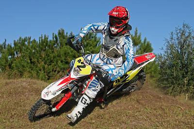 G2 Palmer Lynch 2010-22