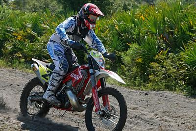 G2 Palmer Lynch 2010-42
