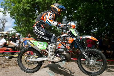G2 Palmer Lynch 2010-36