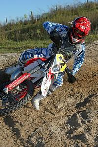 G2 Palmer Lynch 2010-04