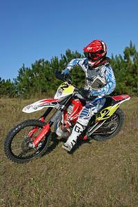 G2 Palmer Lynch 2010-12