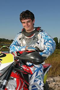 G2 Palmer Lynch 2010-21