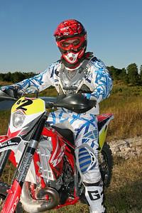 G2 Palmer Lynch 2010-23