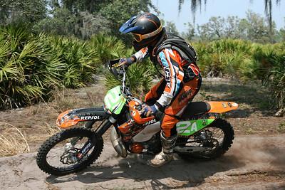 G2 Palmer Lynch 2010-37
