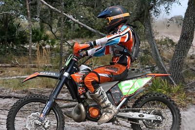 G2 Palmer Lynch 2010-38