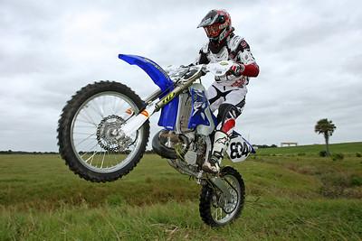 G2 R Frey 2011 (23)