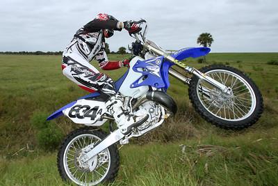 G2 R Frey 2011 (17)