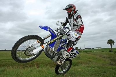 G2 R Frey 2011 (29)