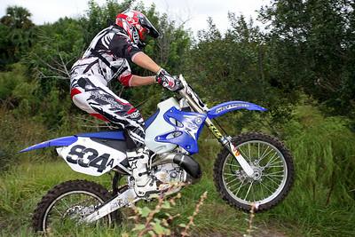 G2 R Frey 2011 (24)