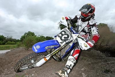 G2 R Frey 2011 (11)