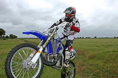 G2 R Frey 2011 (18)