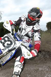 G2 R Frey 2011 (7)
