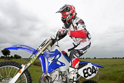 G2 R Frey 2011 (9)
