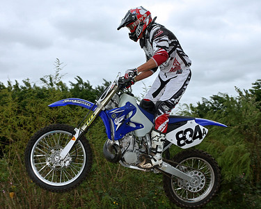 G2 R Frey 2011 (27)
