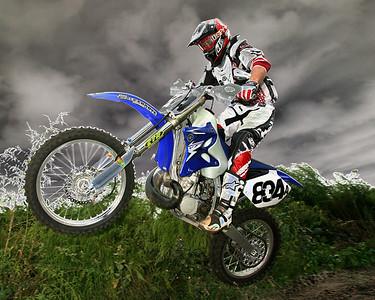 G2 R Frey 2011 (12)