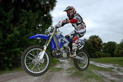 G2 R Frey 2011 (21)