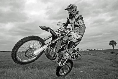 G2 R Frey 2011 (16)