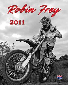 G2 R Frey 2011 (2)