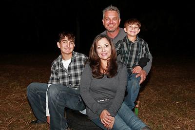 Ryll Family 2010 G2-13