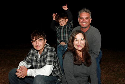 Ryll Family 2010 G2-17