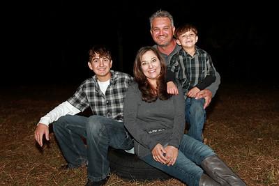 Ryll Family 2010 G2-15