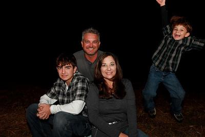 Ryll Family 2010 G2-01