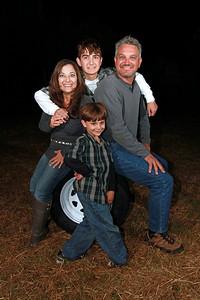 Ryll Family 2010 G2-14
